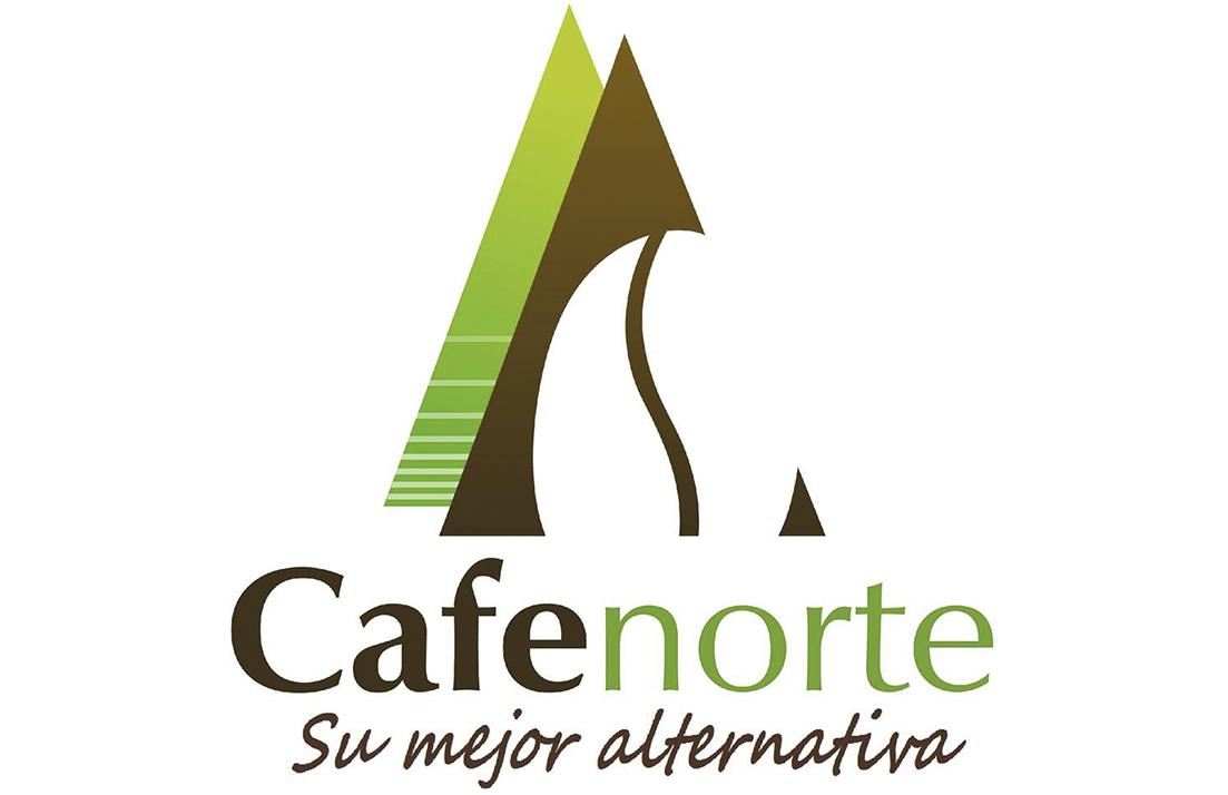 logo publicidad 2