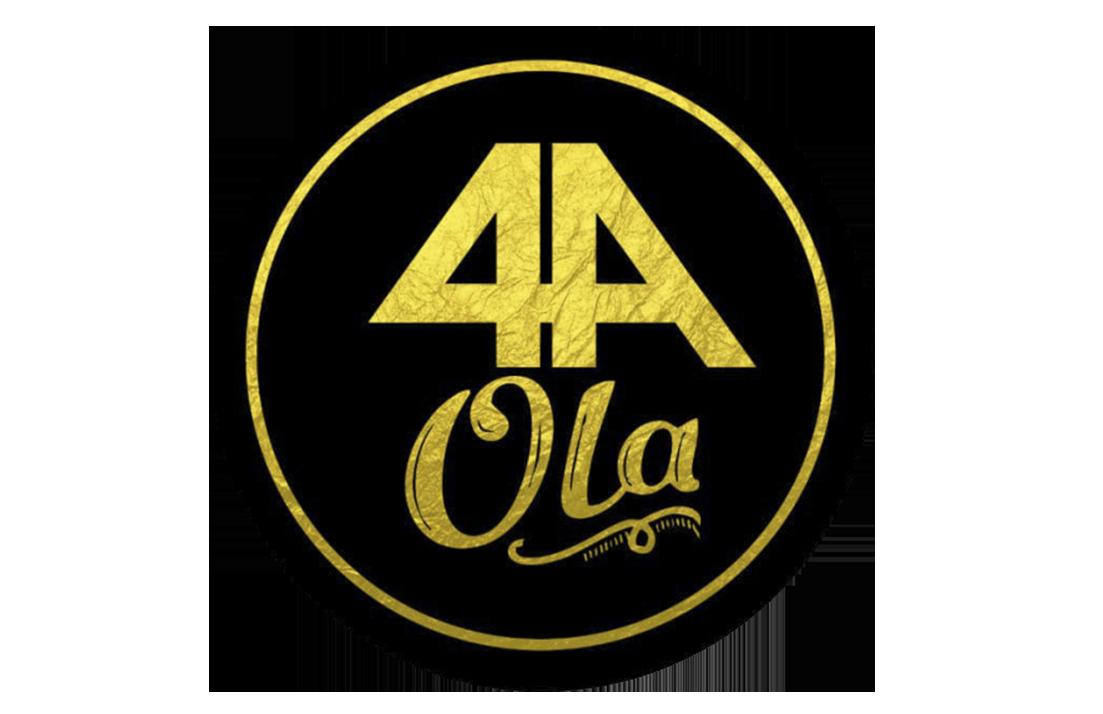 logo publicidad 23